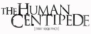 The Human Centipede Lgog