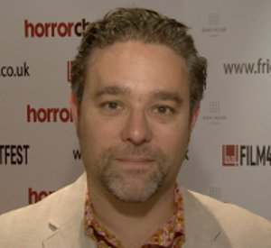 Andy Nyman 1