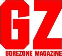 GZ Logo Small