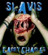 Slavis Cover