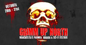 Grimm Up North