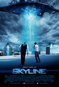 Skyline Onesheet