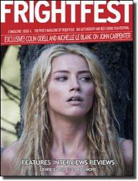 FrightFest Magazine 4
