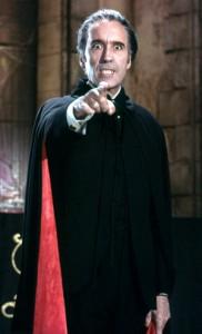 Dracula A.D 1972