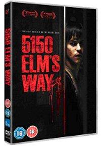 5150 Elms Way