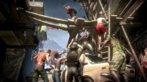 Dead Island Image 3