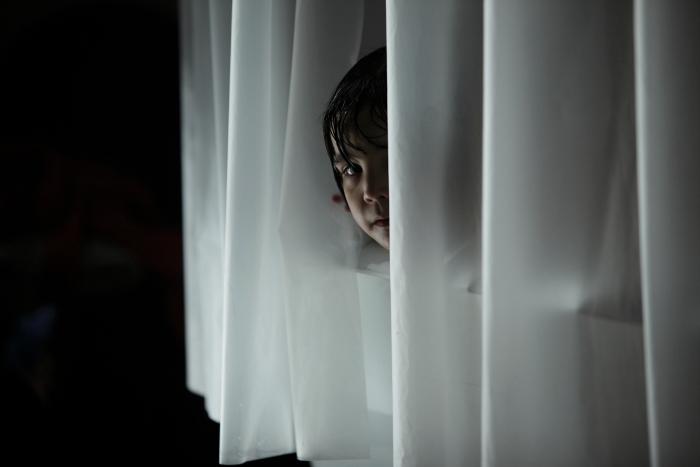 t Be afraid Of The Dark Image 2