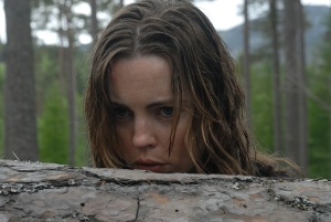 A Lonely Place To Die Melissa George1