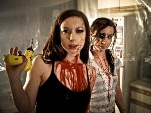 Dead Hooker In A Trunk Soska Sisters