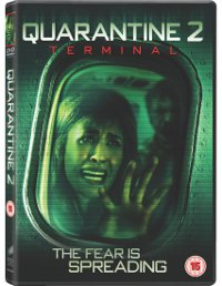 Quarantine 2 sleeve