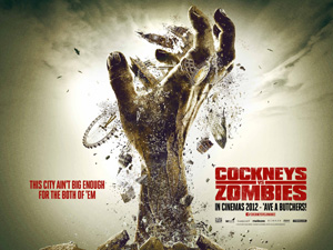 cockneys_vs_zombies