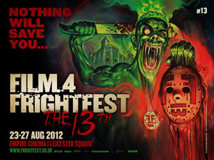 frightfest-the-13th-poster