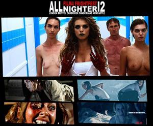 ff_allnighter