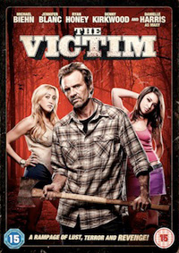 the_victim_dvd