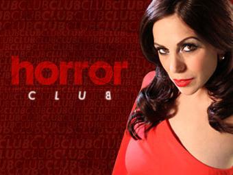 horror_club