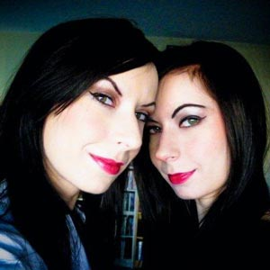 soska_sisters