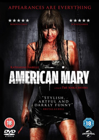 american_mary_dvd