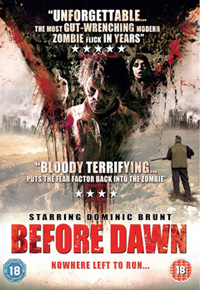 before_dawn