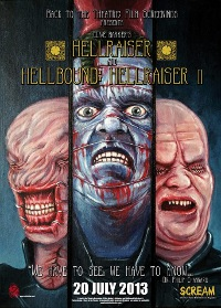 BTTT Hellraiser