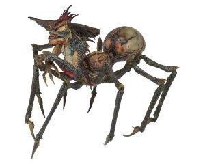 Spider Gremlin 2