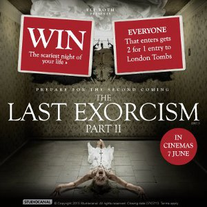 The Last Exorcism 2 Facebook Small