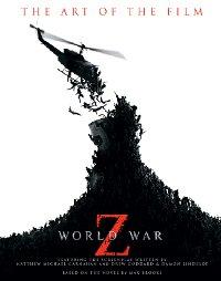 WWZ Cover