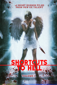 666ShortCutsToHell-Anthology-artwork
