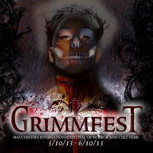 Grimmfest 2013
