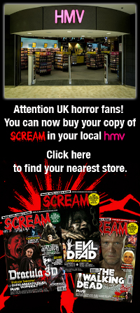HMV-banner-for-website1
