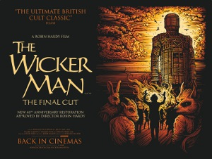 WICKERMAN_QUAD