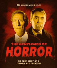 Gentlemen of Horror_web