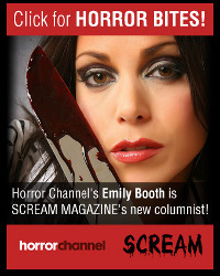 EB Scream Banner