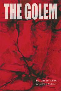 Golem Cover
