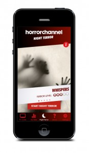 NightTerror-iphone