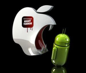 applemonster-android