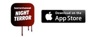 icon-downlaod