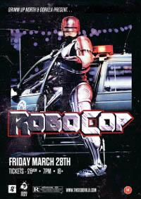 robocop-gorilla WEB