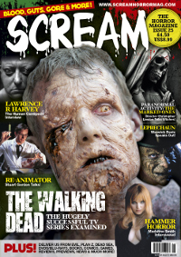 Cover 25