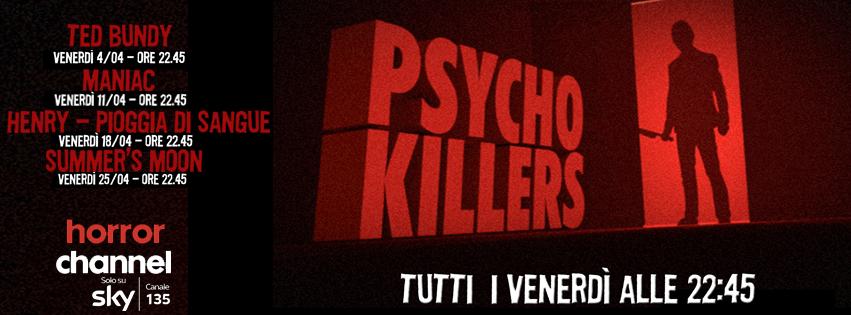 psychokillers-facebook3