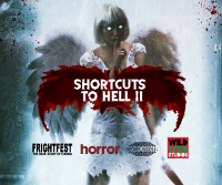 ShortCutsToHell-BANNER