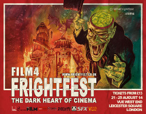 FrightFest2014-poster-LR-Final Medium