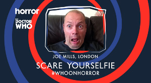 Scare_Your_Selfie_V4