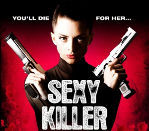 Sexy Killer_edited-3