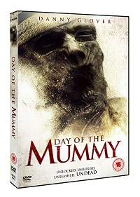 DAY_OF_THE_MUMMY_3D_DVD