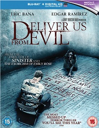 DELIVER US FROM EVIL SBRC1462UV_2D O-RING