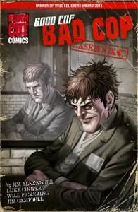GCBC Cover 2