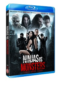 NINJAS_VS_MONSTERS_BD_3D
