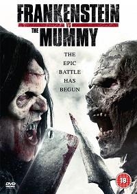 FRANK_VS_MUMMY_2D_DVD