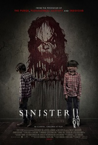 SINISTER2_OneSheet small