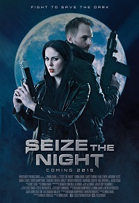 Seize-the-Night